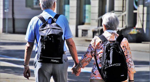 Prêt A Commencer Votre Prochain Chapitre Avec Les rencontres seniors?