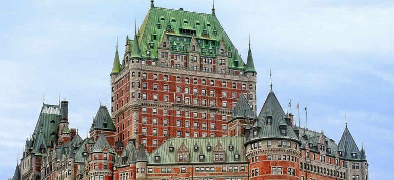 Escapade au Canada : 2 lieux incontournables à découvrir absolument