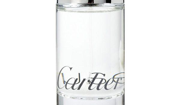 Comment trouver le bon parfum ?