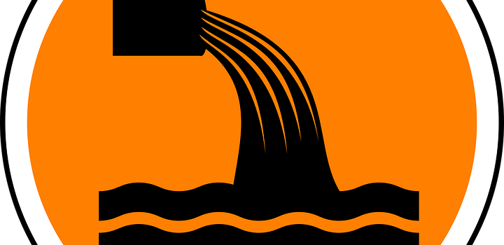 Choisir la bonne station de relevage pour eaux usées