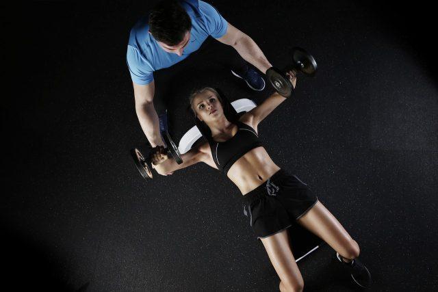 Fitness à Grenoble : quels avantages sur la santé ?