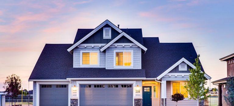 Astuces pour trouver la maison adaptée à son budget