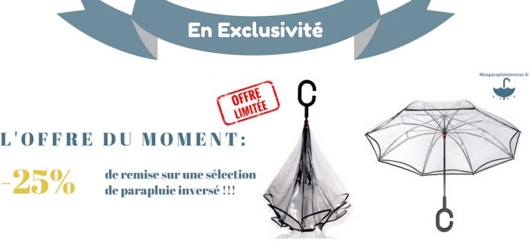 Choisir un parapluie en harmonie avec sa robe de mariée