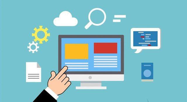 Top 3 conseils pour rendre son site visible sur internet