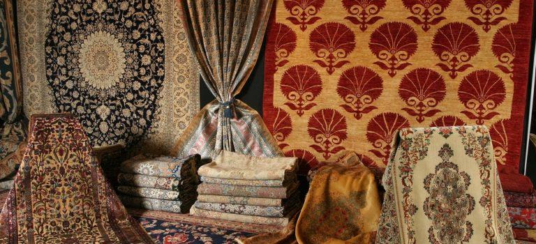 Tout savoir sur la restauration des tapis anciens