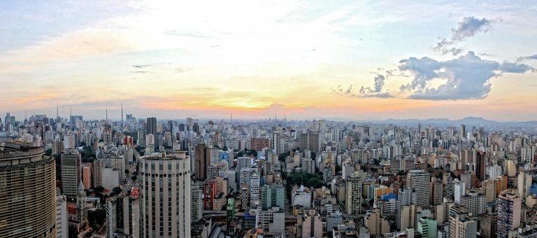 Planifier un voyage au Brésil pour vivre des instants mémorables