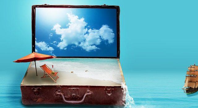 Tentez le co-voyage, le partage de voyage ?